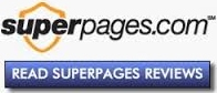 SuperPages.jpg